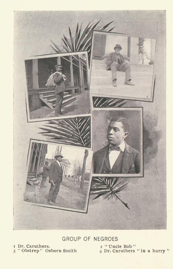 1901_642