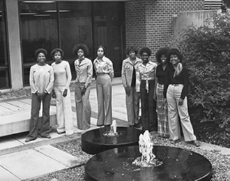 1976DeltaSigmaThetacopy