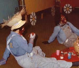 1988BSUcopy