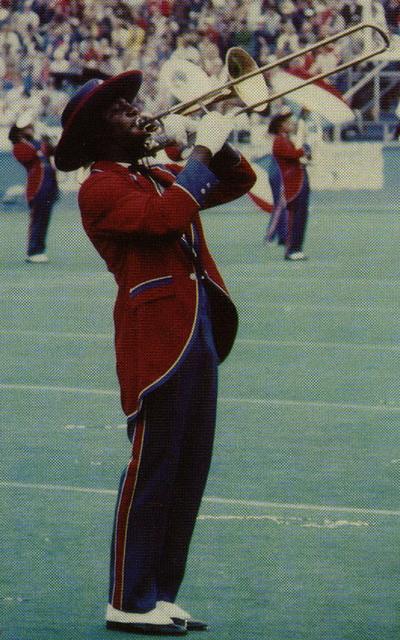 1982buglercopy