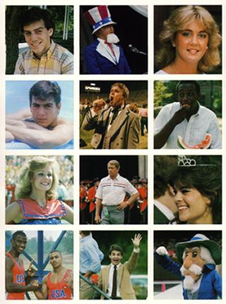 1984yearbookcopy