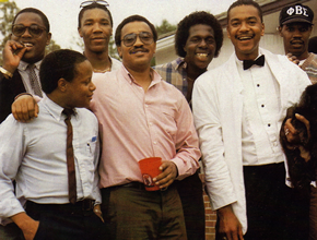 1986fraternitygroupcopy
