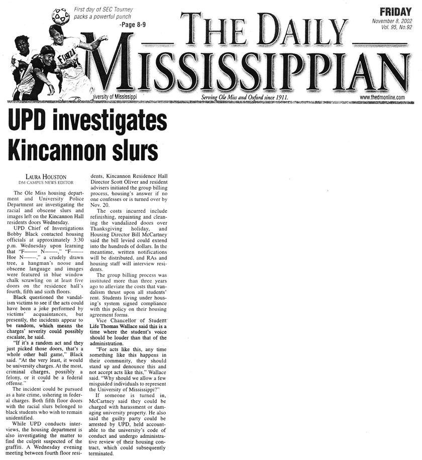 Kincannoninvestigationcopy