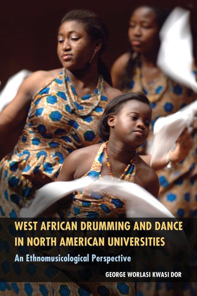 WestAfricanDrummingGeorgeDor